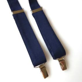 Blå seler