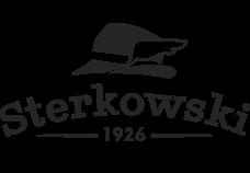 Sterkowski