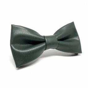 Nye accessories til mænd 3